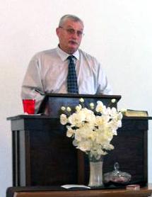 Elder Winslett